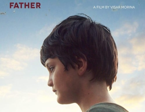 albanian movies - the father